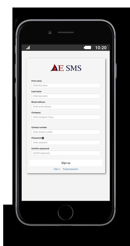AE-Bulk-SMS