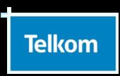 TelkomLogo