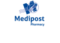 MedipostLogo2